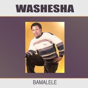 Bamalele