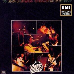 Western Union Band