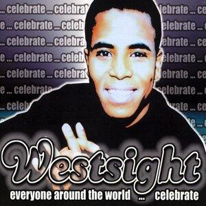 Everyone Around The World - Celebrate