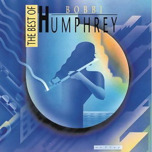 The Best Of Bobbi Humphrey