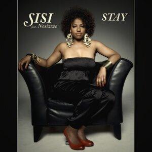 Stay (feat. Nosizwe)