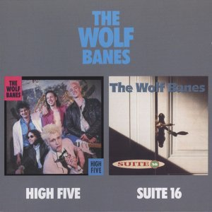 Suite 5, 16 High