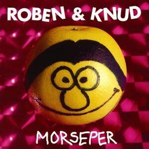 Morseper