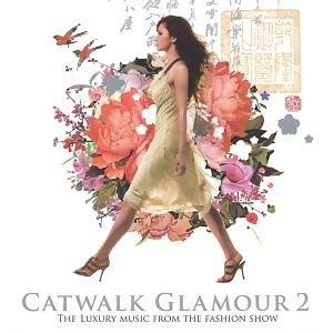 Catwalk Glamour 02(靚履迷蹤02)