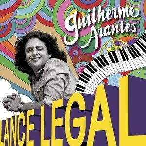 Lance Legal