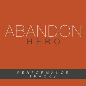 Hero (Performance Tracks)