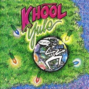 Khool Yule