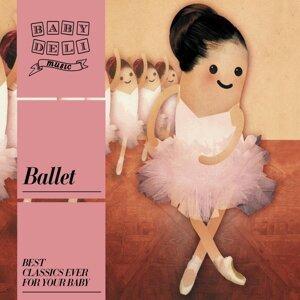 Baby Deli - Ballet