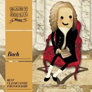 Baby Deli - Bach