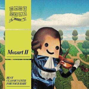 Baby Deli - Mozart II