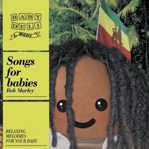 Baby Deli - Bob Marley