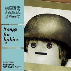 Baby Deli - U2