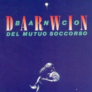 Darwin - 1991 Edition