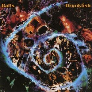 Drunkfish