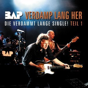 Verdamp Lang Her (Die Verdammt Lange Single Part I)