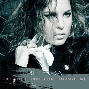 See A Little Light (Maxi Single)