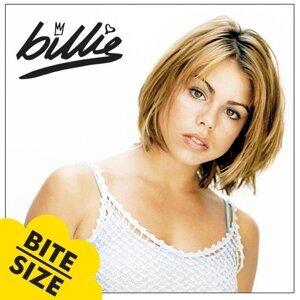 5 Bites: Mini-Album - EP