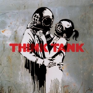 Think Tank [Special Edition] - Special Edition