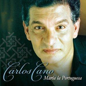 María la Portuguesa
