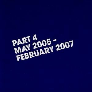 Part4 May 2005-February 2007