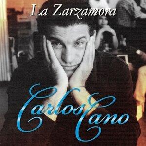 La Zarzamora
