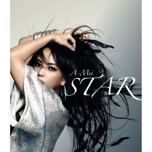 2007 STAR專輯預購限定專屬贈禮
