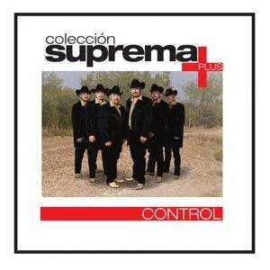 Coleccion Suprema Plus- Control