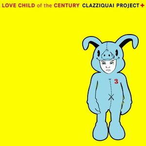 世紀。愛之子(Love Child of the Century)
