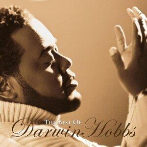 The Best Of Darwin Hobbs