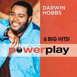 Power Play - 6 Big Hits