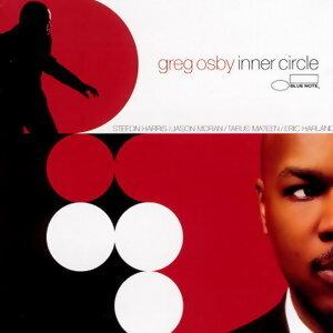 Inner Circle(內在循環)