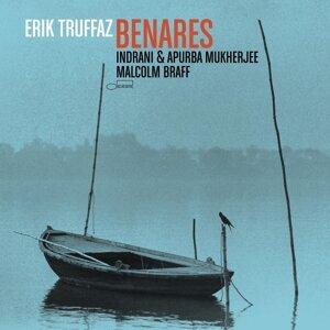Benares [Avec Indrani & Apurba Mukherjee, Malcolm Braff] - Avec Indrani & Apurba Mukherjee, Malcolm Braff