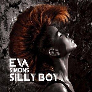 Silly Boy (Gooseflesh Remix)