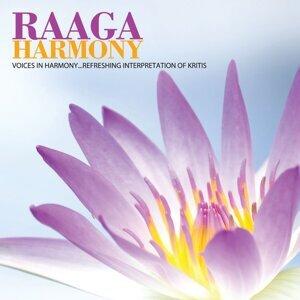 Raaga Harmony