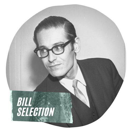 Bill Selection