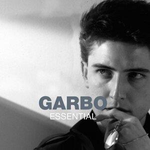 Essential (2004 - Remaster)