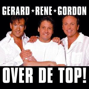 Over De Top !