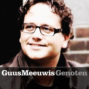 Genoten (Single)