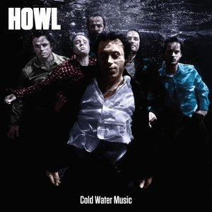 Cold Water Music