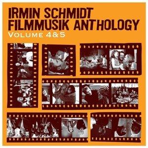 Filmmusik Anthology Vol 4 & 5