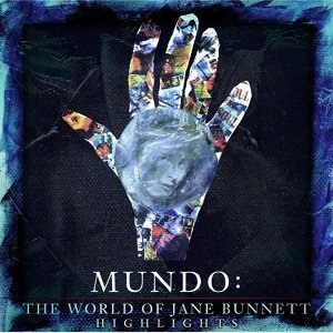Mundo:  The World of Jane Bunnett