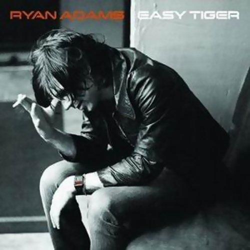 Two - Album Version