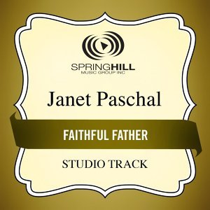 Faithful Father (Studio Track)