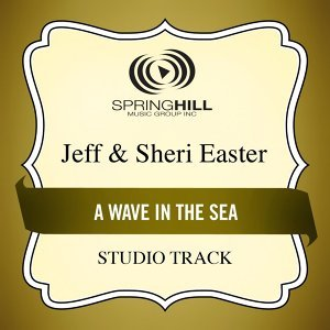 A Wave in the Sea (Studio Track)