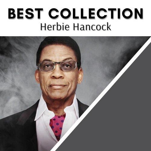 Best Collection Herbie Hancock