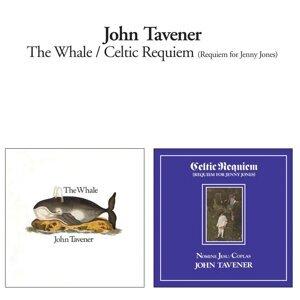 The Whale + Celtic Requiem