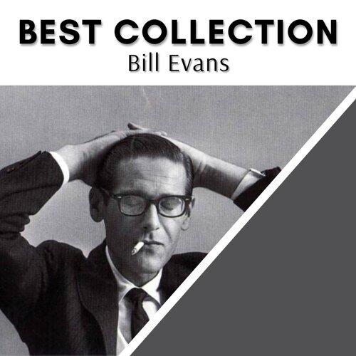 Best Collection Bill Evans