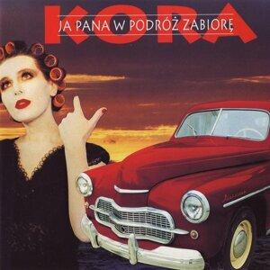 Ja Pana W Podroz Zabiore (2011 Remaster) - 2011 Remaster
