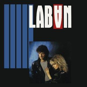 Laban 5