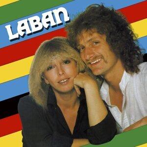 Laban 1